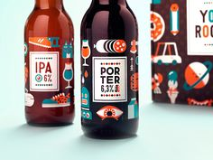 #packaging #branding #product #advertising #coolstuff #design #graphic #graphicdesign