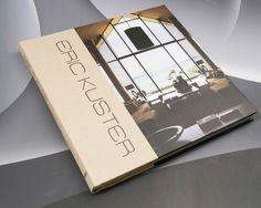 eric-kuster-boek Minimalist Bathroom, Bedroom Themes, Modern Bedroom, Tips, Bedroom Modern, Advice, Modern Master Bedroom, Contemporary Bedroom, Minimal Bathroom