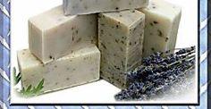 Recicla aceite de cocina usado y gana un jabón natural como los de antaño