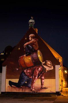 Fintan-Magee-2015-street-art-17