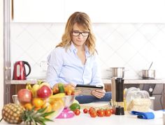 Studio 5 - The Meal Planning System That Makes Dinnertime Easy