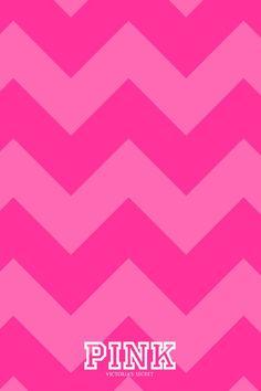 Pinki wallpaper