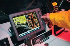 5 Lessons in Night Navigation | Boating Magazine