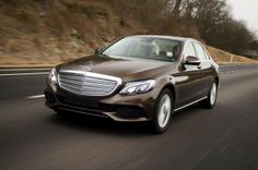 All new C-Class New C Class, Daimler Ag, Mercedes Benz, Vehicles, Car, Cutaway, Automobile, Autos, Cars