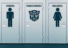 Cartello Per Bagno Signore : Enseigne toilettes 3 interni bagno pinterest design negozio