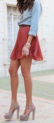 Profile image of Alexis Berdine