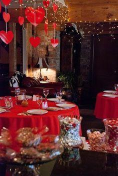 92 Best Valentines Day Planning Images Valentine S Day Diy