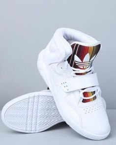 The Best Men s Shoes And Footwear   Adidas Roundhouse Mids -  Men sshoes  Sneakers db534d8b7