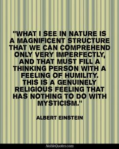 Citations D'Albert Einstein: Albert Einstein Quotes Citations D'albert Einstein, Citation Einstein, Albert Einstein Quotes, Great Quotes, Me Quotes, Inspirational Quotes, Citation Nature, E Mc2, Nature Quotes