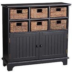 Storage Furniture - Pier 1 Imports > Catalog > Furniture > Pier1ToGo Product Details - Holtom Storage Cabinet - holtom, storage, cabinet Office depot