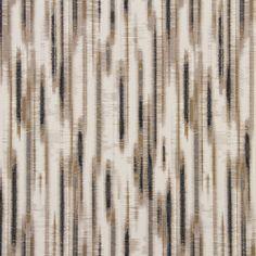 Goddard Fabric - Midnight