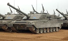 C-1 Ariete Main Battle Tank - Google Search