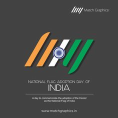 A day to commemorate the adoption of the tricolor as the National Flag of India National Flag Adoption Day..! #MatchGraphics #NaturalDecor #VogueDecor #Decorative #Laminates #paper #decorativepaper #BestLaminates #LaminateSheet #DecorativePapers #PaperCollecion #NationalFlagAdoptionDay #NationalFlagAdoptionDay2020 #India #FlagAdoptionDay #JaiHind National Days, National Flag, Adoption Day, Nature Decor, Paper Decorations, India, Natural Decorating, Paper Ornaments, Paper Centerpieces
