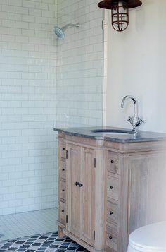 Bathroom Cabinets Jacksonville origin #heritage #akdo | origin and heritage collections