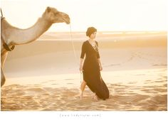 """""""And in your heart I've placed a journey And like a garden it will grow And when you taste the fruits of bravery I will part the seas below Your heart is my promised land"""" -John Lucas- Promised Land, Wander, Camel, Deserts, Journey, Sea, Places, Photos, Photography"""