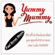 Yummy Mummy Fashion & Lifestyle : New Shoes . Yummy Mummy, Summer Shoes, New Shoes, The Selection, Lifestyle, Fashion, Moda, Fashion Styles, Summer Sneakers