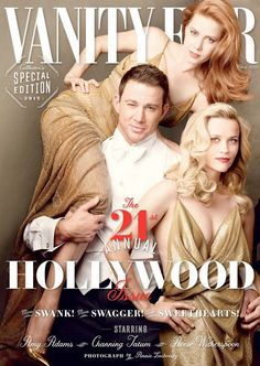 vanity-fair-hollywood-issue-march-2015-cover1