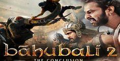 Bahubali 2 Tamilyogi | Tamilgun Full Tamil Movie Tamilyogi.pro