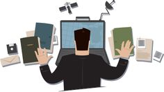 SEO has gotten more complicated. Learn how to master it from one of the top SEO agencies.>> seo agency --> http://sovomedia.com