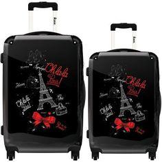 Calpak Luggage, Cute Luggage, Luggage Sizes, Best Luggage, Travel Luggage, Travel Bags, Paris Travel, Luxury Luggage, Hard Sided Luggage