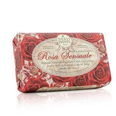 Le Rose Collection Rosa Sensuale