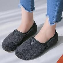 Soft Curly Plush Slip On Warm Loafers – Mollyca Women's Fashion Leggings, Fashion Boots, Fashion Fall, Sports Footwear, Fall Booties, Everyday Shoes, Clearance Shoes, Casual Loafers, Spring Shoes