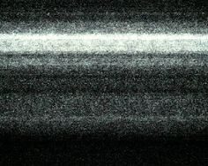 Tv Static Background Damaged tv static distortion