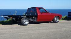 Old Trucks, Pickup Trucks, Muscle Cars, Monster Trucks, Cool Stuff, Vehicles, Cars, Car, Vehicle