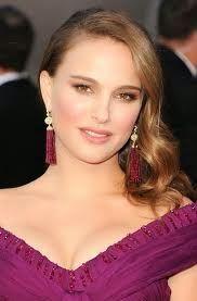 Earring Trends, Drop Earrings, Html, Jewelry, Fashion, Brazil, Earrings, Trends, Moda