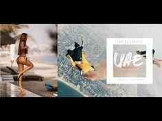 Alexis Ren ex-pasija olyan videót készített Dubajban, hogy még a gép előtt is adrenalin-sokkot kaptunk   Az online férfimagazin