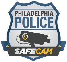 https://www.pinterest.com/jjerome958/2the-philadelphia-editor-2015-edition/ SafeCam Main Logo