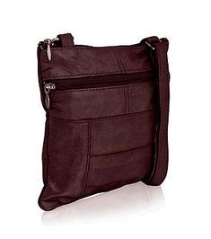 Accesorii - Woodland Leathers & Haut Ton - accesorii - Haine de Marcă, Modă Messenger Bag, Satchel, Bags, Fashion, Satchel Purse, Handbags, Moda, Fashion Styles, Satchel Bag