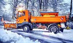 Snow Plow, Tractors, Trucks, Jena, Reading, Books, Education, Libros