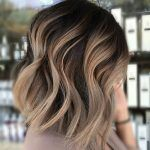 lovely-medium-length-haircuts-for-your-next-look-1