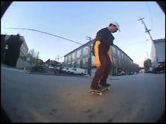 KEVIN TIERNEY: TRAIN OF THOUGHT - http://dailyskatetube.com/kevin-tierney-train-of-thought/ - https://www.youtube.com/watch?v=WaYj4M66_6Q&utm_source=dlvr.it&utm_medium=feed Source: https://www.youtube.com/watch?v=WaYj4M66_6Q ZOO YORK proudly presents the Train of Thought Collection, designed by team rider, Kevin Tierney. The collection is accompanied by this VX clip, starring Kevin, which - kevin, THOUGHT, Tierney, train