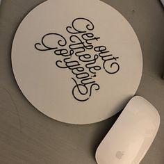 Nous allons vous former une tasse de café cadeau mignon drôle | Etsy Decorative Plates, Etsy, Cute Gifts, Drink