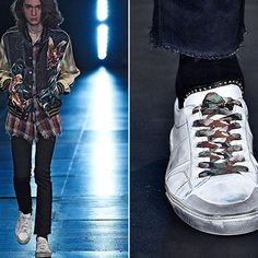 style-blogs-the-gq-eye-saint-laurent-dirty-sneakers.jpg