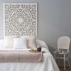 Mural - Murales - Decoracion - Kenay Home