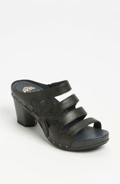 e8e9f49944d8 10 Best Dansko Shoes - Fall 2012 images