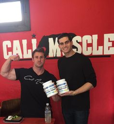 Downtown Campbell: Come see me today and grab your Cali Muscle necessities  @calimuscleapparel along with third party supplements with our honest reviews.  Open everyday from 11am-7pm. See y'all soon #calimuscle #calimuscleapparel #bodybuilding #mensphysique #npc #fitness #gainz #shredded #sportsnutrition #ironaddict #onedayyoumay #beastmode #keepit100 by calimusclejohn
