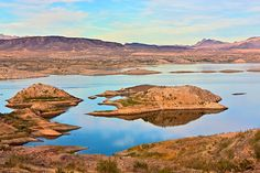 Lake Mead by Stuart-Buchanan, via Flickr Lake Mead, Explore, Water, Pictures, Photography, Outdoor, Beautiful, Gripe Water, Photos