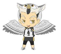 bokuto, owal costume, oikawa, iwaizumi, aobajousai volleyball uniforms, http://www.pixiv.net/member_illust.php?mode=manga&illust_id=45914316