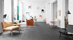 A peak inside FREDERICIA Showroom in Copenhagen - NordicDesign