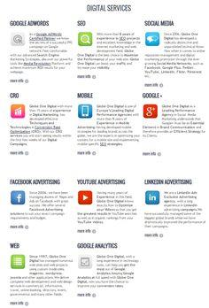 Anastasia Blog News - #DigitalMarketing Services   #GlobeOneDigital
