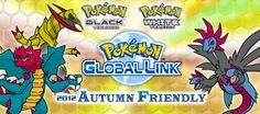 Ready for another wi-fi tournament? The Pokemon 2012 Autumn Friendly has been announced. Registration begins September 6 and ends at an unspecified date. The tournament itself goes through September 14-17.