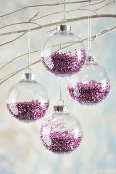 135 Best Xmas Images Merry Christmas Christmas Ornaments