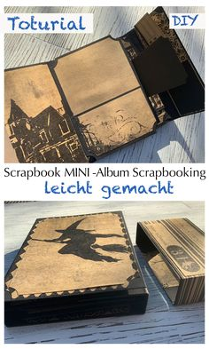 Stanzschablone Bogen Strahlen Oster Papier Karte Scrapbook Album Foto Deko DIY