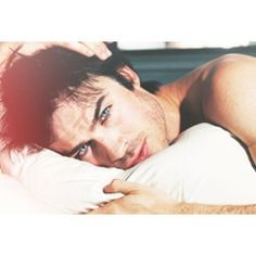 Картинка с тегом «ian somerhalder, sexy, and Hot»