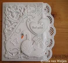 Image result for Marianne Craftables - CR1354