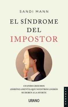 Deep Down, Marca Personal, Feel Like, Psychology, This Book, Feelings, Books, Free Epub, Alice